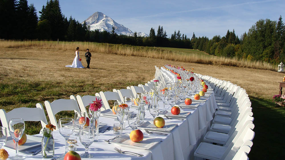 Affordable Affairs Affordable San Diego Gourmet Catering