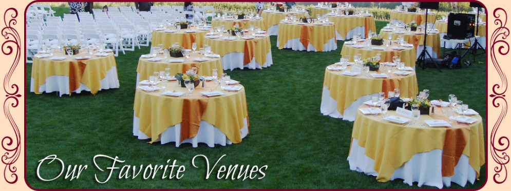 Affordable Wedding Catering